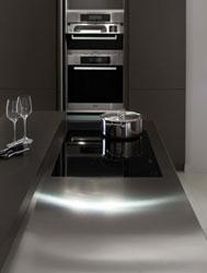 cuisine-11_p