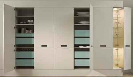 am nagements int rieurs de cuisine cuisiba. Black Bedroom Furniture Sets. Home Design Ideas