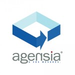logo-agensia